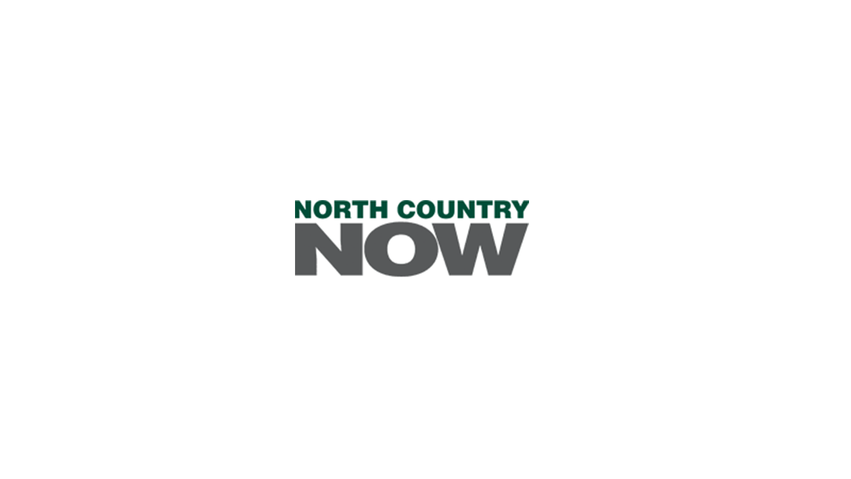 North Country Now Logo