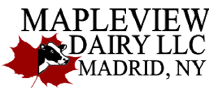 Mapleiview Dairy