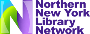 North Country Library Network